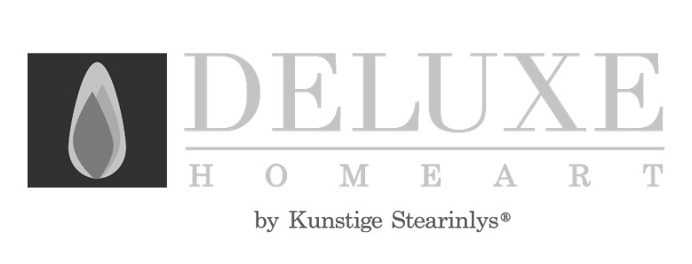 Deluxe homeart