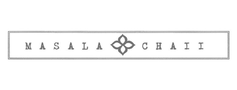 MASALA CHAII