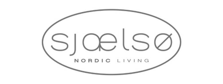 Sjælsø Nordic Living